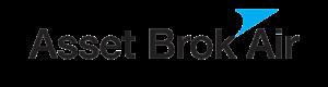 Asset Brok'Air
