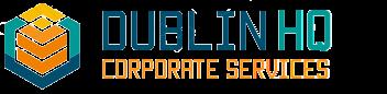 Dublin HQ Logo